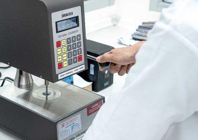 lab-equipment-viscometer